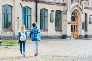 Hvad koster det at tage på højskole